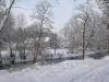 v-zime-od-reky